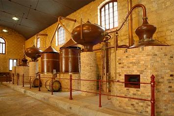 4 catedral brandy alta